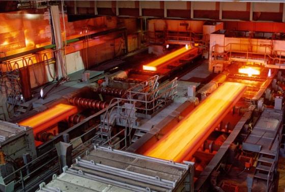 Nhu cầu thép có thể tăng 3-5% năm 2021