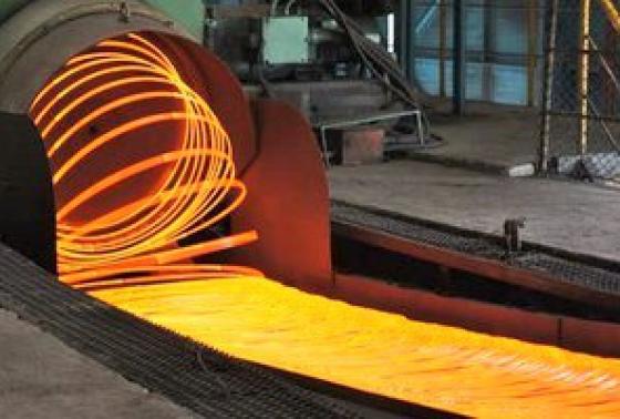 Doanh nghiệp ngành thép trước thời điểm bắt buộc giảm phát thải