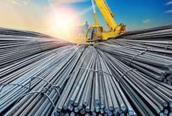TT sắt thép thế giới ngày 27/5/2020: Giá thép tại Trung Quốc giảm do mưa