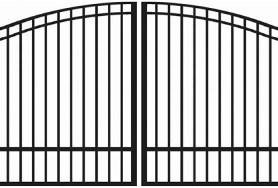 Gate ARC Topper FT
